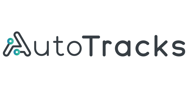 AutoTracks_logo
