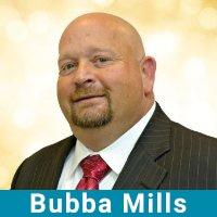 Bubba_Mills copy.jpg