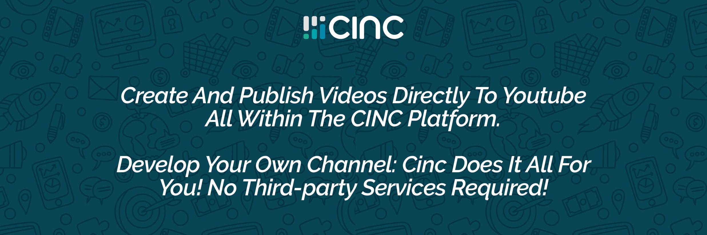 CINC Video-1
