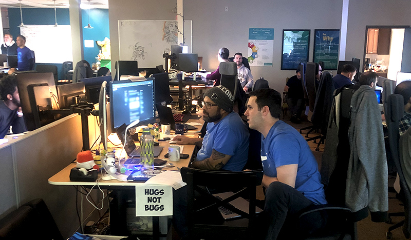 CINC_hackathon_group1