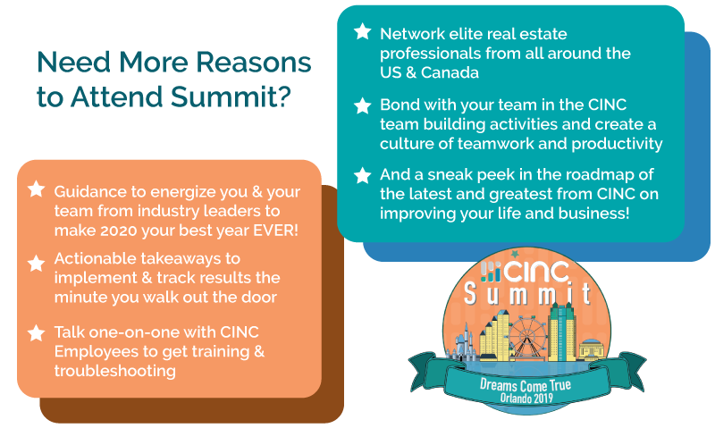 CINC_why_summit-2019