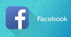 Facebook_square