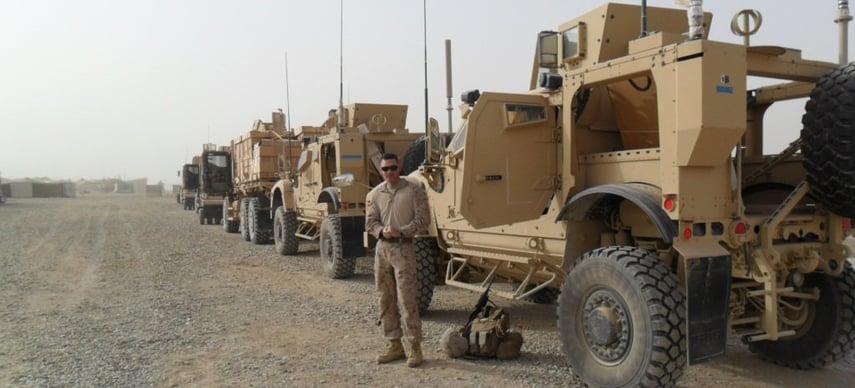 In Afghanistan-1.jpg