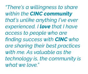 Matt_Community