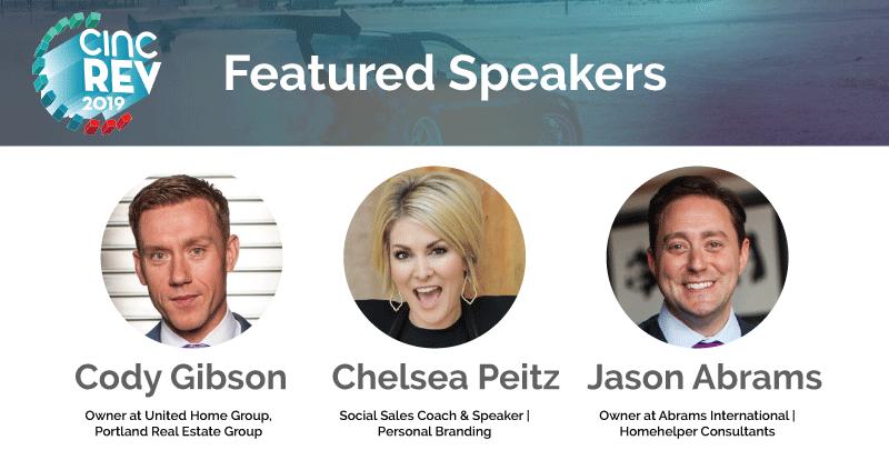 Speakers_2019
