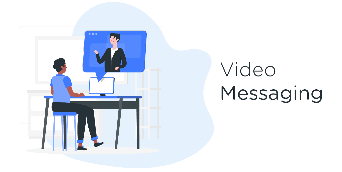 Video Messaging 2