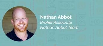 nathan-abbott